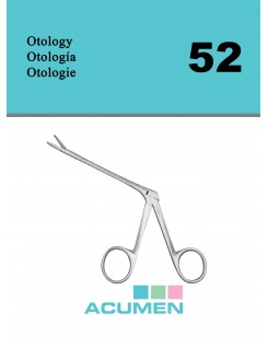 Surgical Otology
