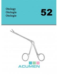 52 - Otology