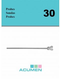 30 - Probe